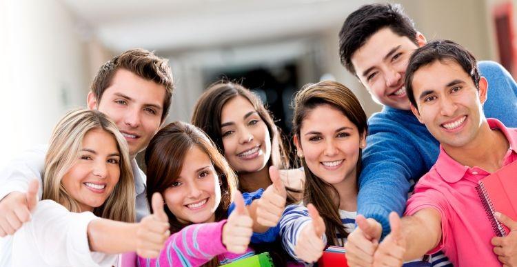 Australia Study Options for International Students